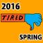 2016 SPRING