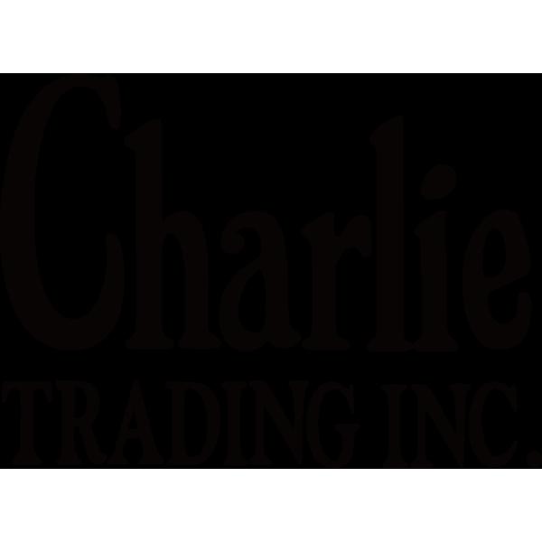 Charlie TRADING INC. チャーリートレーディング