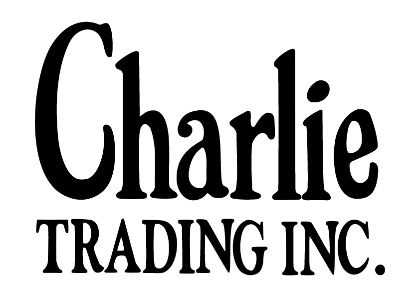 CHARLIE TRADING STAFF募集